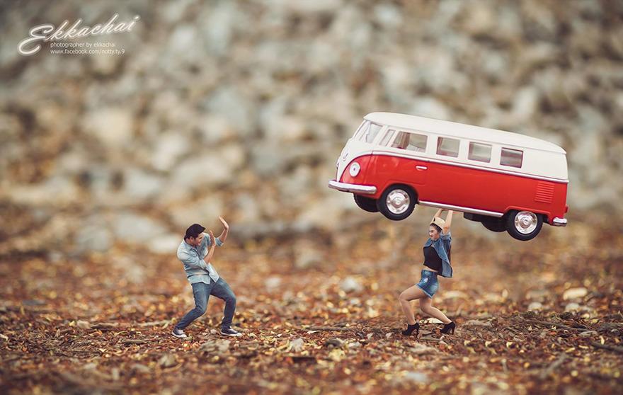 fotografo_de_casamentos_transforma_casais_em_miniaturas_8