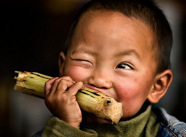os_15_sorrisos_mais_radiantes_que_vais_ver_hoje_1