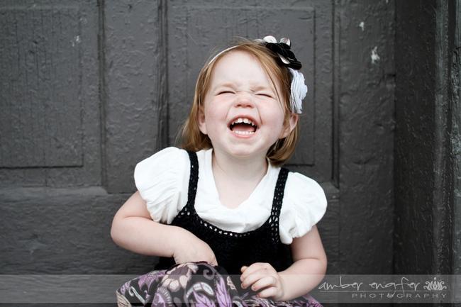 os_15_sorrisos_mais_radiantes_que_vais_ver_hoje_12