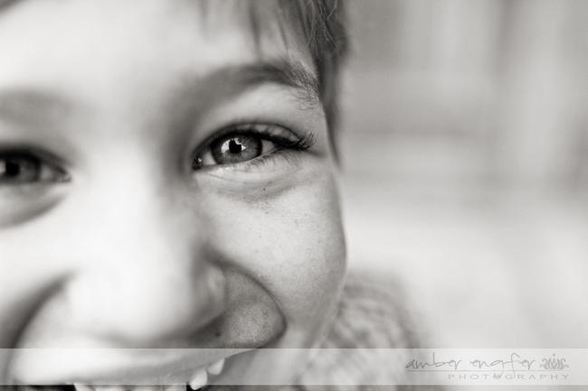 os_15_sorrisos_mais_radiantes_que_vais_ver_hoje_13