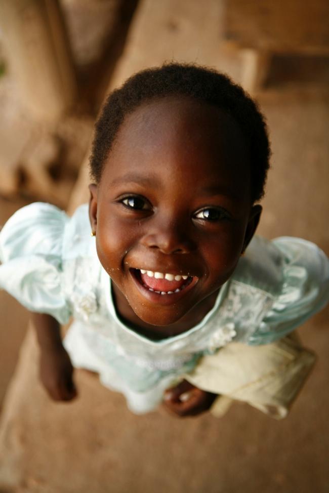 os_15_sorrisos_mais_radiantes_que_vais_ver_hoje_14