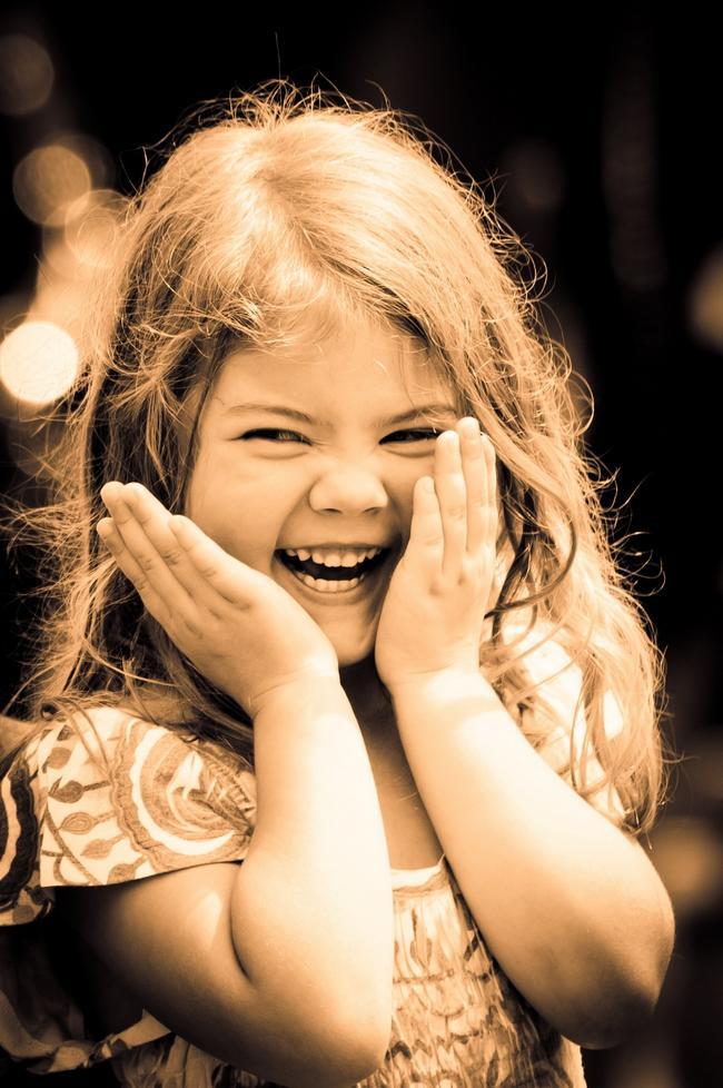 os_15_sorrisos_mais_radiantes_que_vais_ver_hoje_15