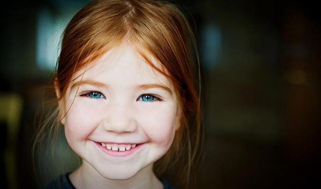os_15_sorrisos_mais_radiantes_que_vais_ver_hoje_2