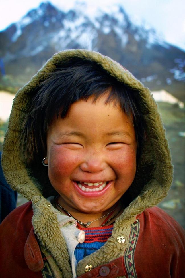 os_15_sorrisos_mais_radiantes_que_vais_ver_hoje_3