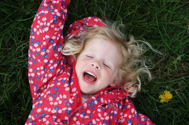 os_15_sorrisos_mais_radiantes_que_vais_ver_hoje_5