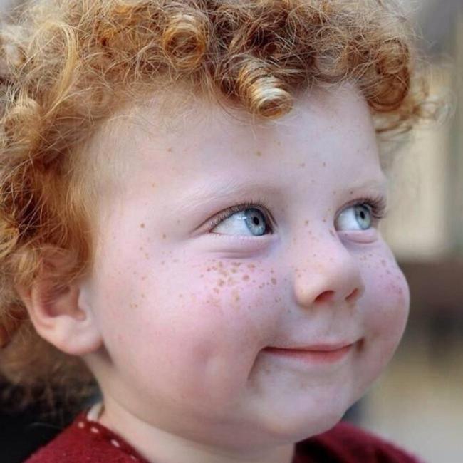 os_15_sorrisos_mais_radiantes_que_vais_ver_hoje_7