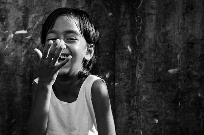 os_15_sorrisos_mais_radiantes_que_vais_ver_hoje_8