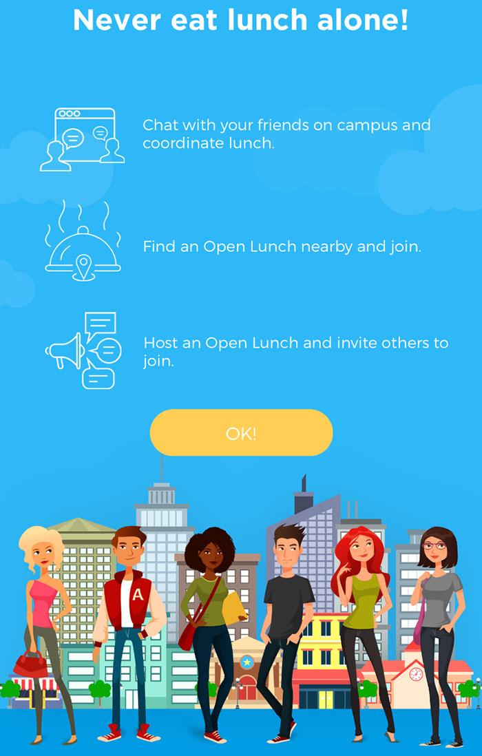 sit-with-us-school-lunch-app-natalie-hampton-4