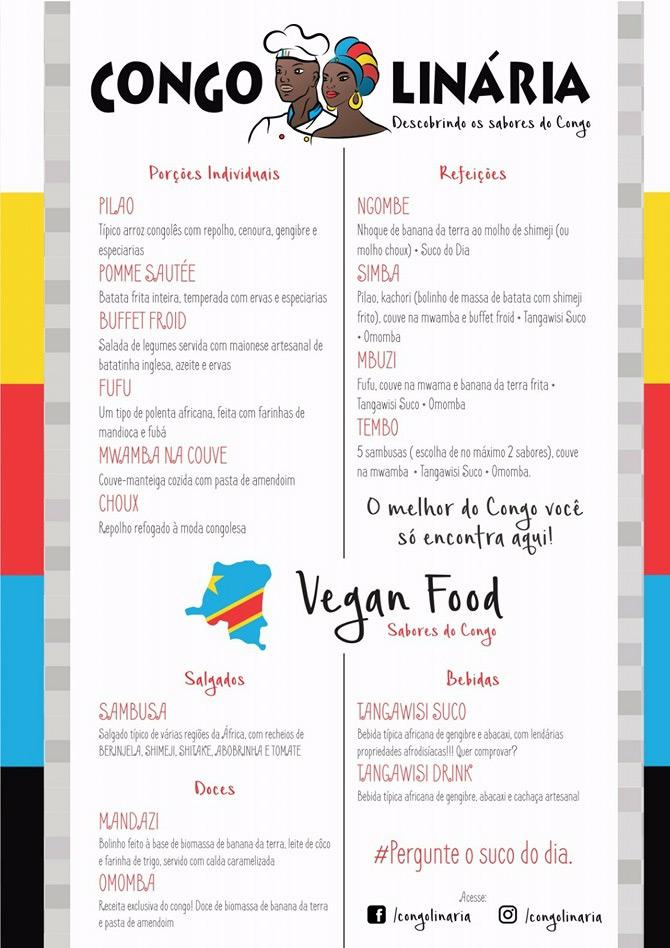 restaurante vegano em SP