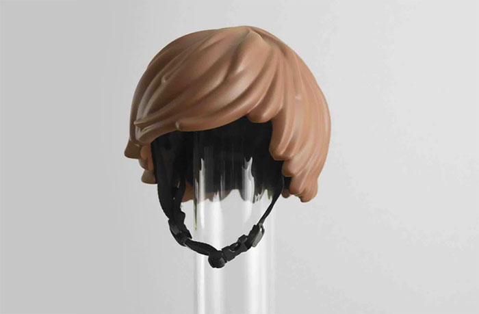 capacete-diferente-1