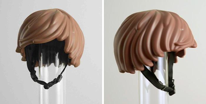 capacete-diferente-2
