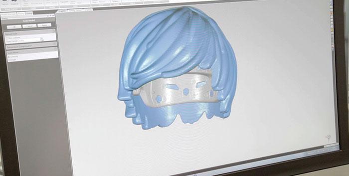 capacete-diferente-3