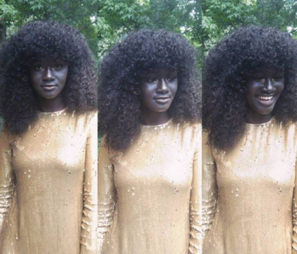 khoudia-diop-melanin-goddess-600x513