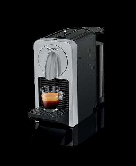 m-prodigio-nespresso-silver-b-mediamain-444x540