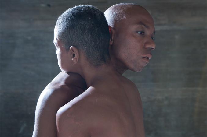 Espetáculo sobre imagem da mulher negra e sua simbologia de força chega a São Paulo 2