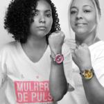 Dumont destina parte da venda de coleção para ajudar fundação que combate o câncer de mama 3