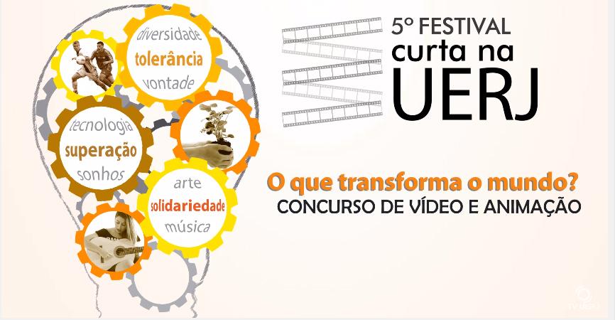 Festival de curtas sobre iniciativas que estão transformando o mundo prorroga inscrições 2