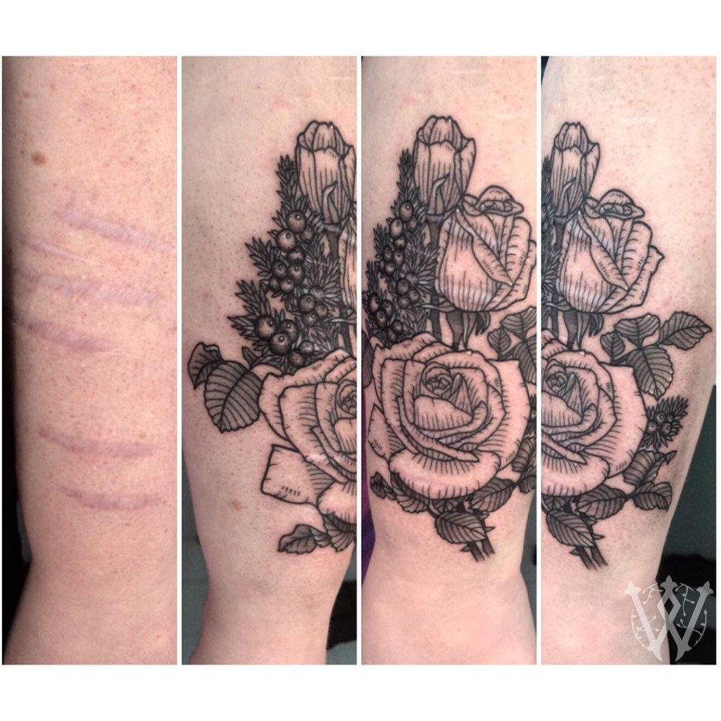 tatuagem_cicatriz-10-1024x1024