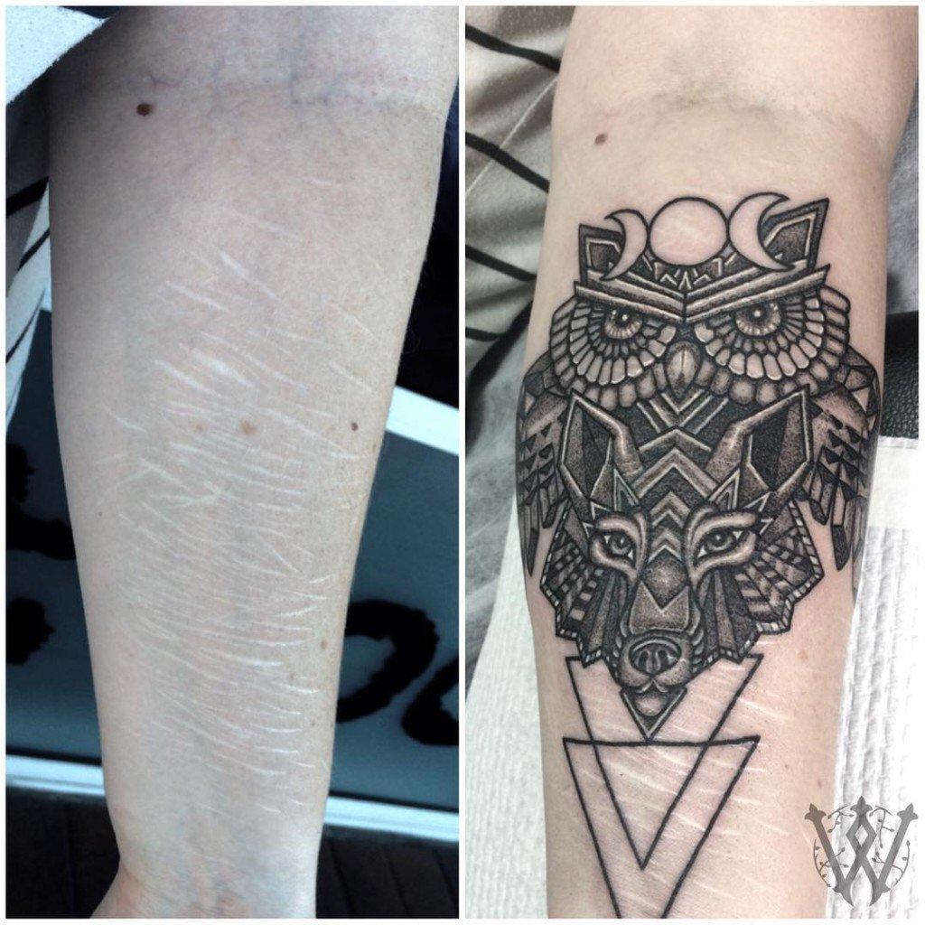 tatuagem_cicatriz-11-1024x1024