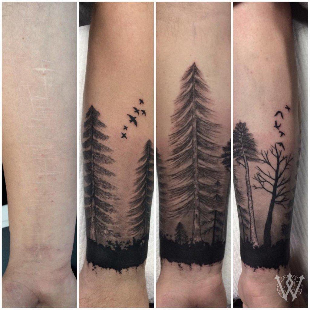 tatuagem_cicatriz-13-1024x1024