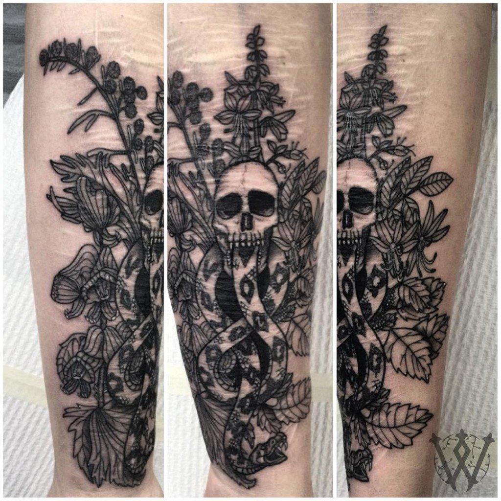 tatuagem_cicatriz-15-1024x1024