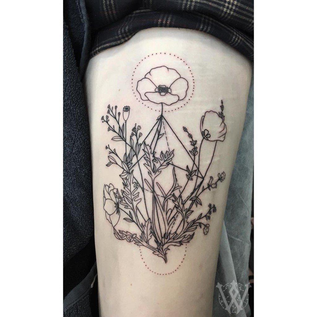 tatuagem_cicatriz-6-1024x1024