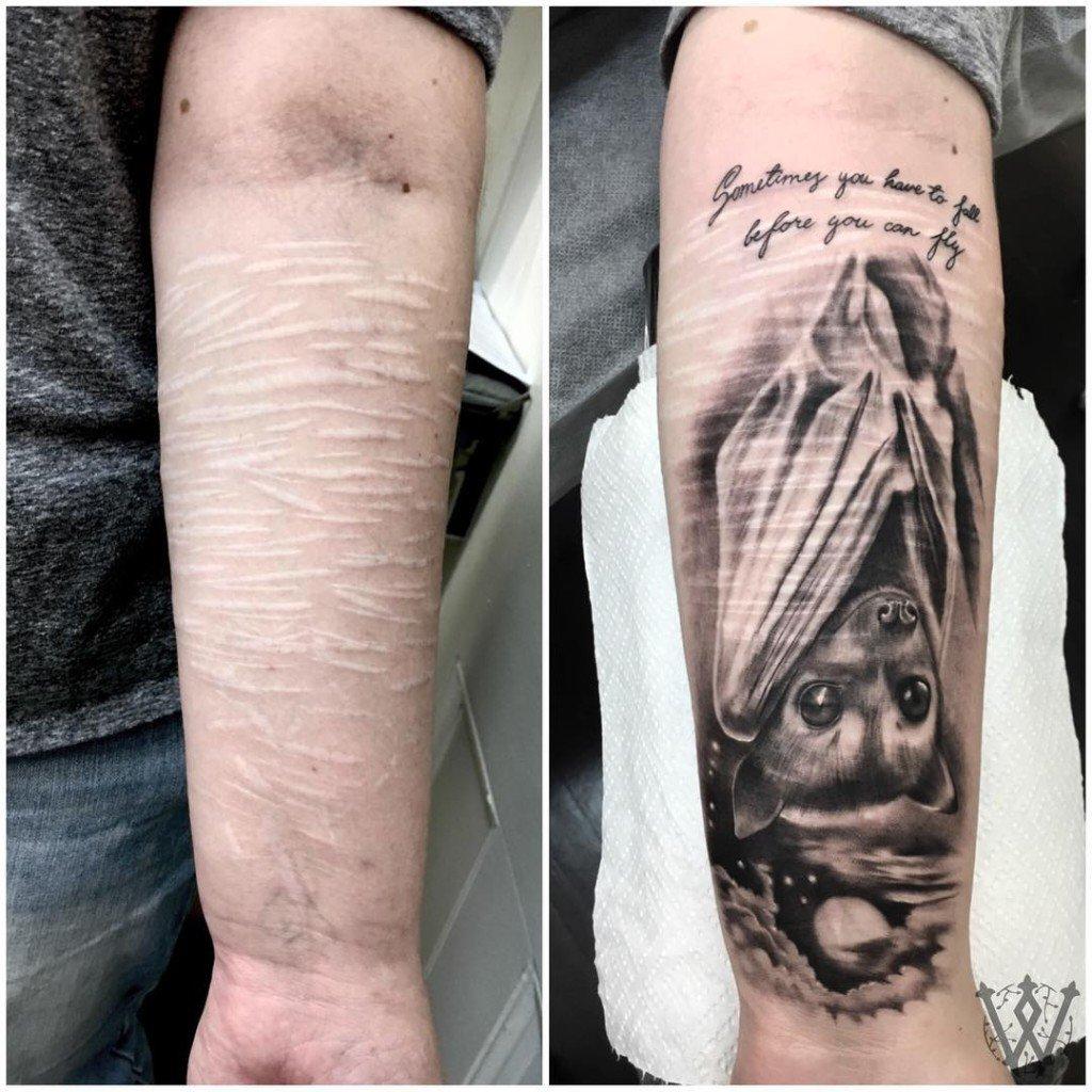 tatuagem_cicatriz-7-1024x1024