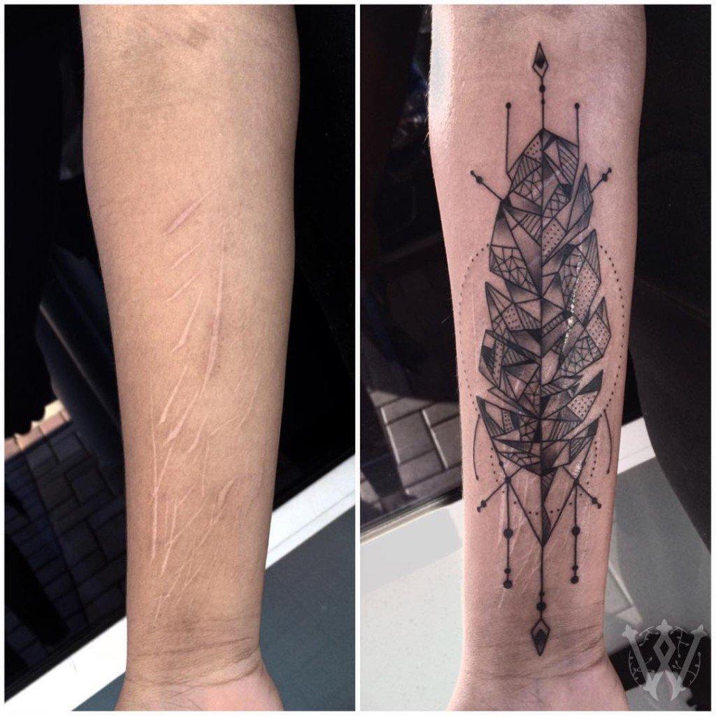 tatuagem_cicatriz-9-1024x1024