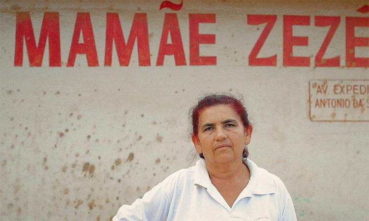 Vereadora que gastou R$ 21 em campanha faz 45 partos por ano sem cobrar nada 1