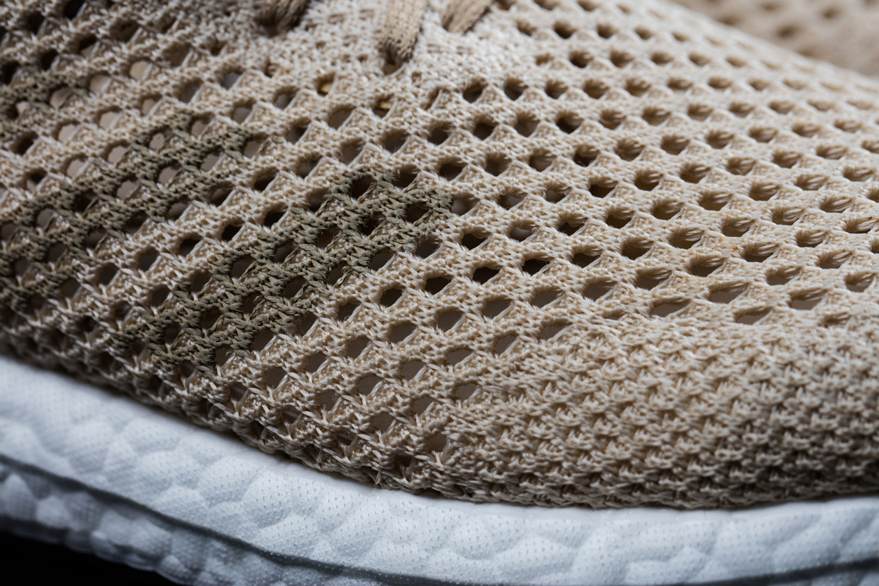 3065941-inline-4-these-new-adidas-sneakers-can-biodegrade-in-your-sink
