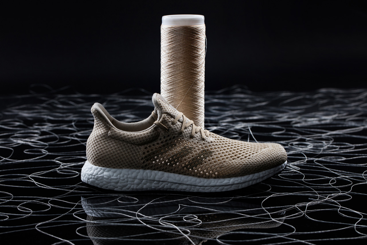 3065941-inline-7-these-new-adidas-sneakers-can-biodegrade-in-your-sink