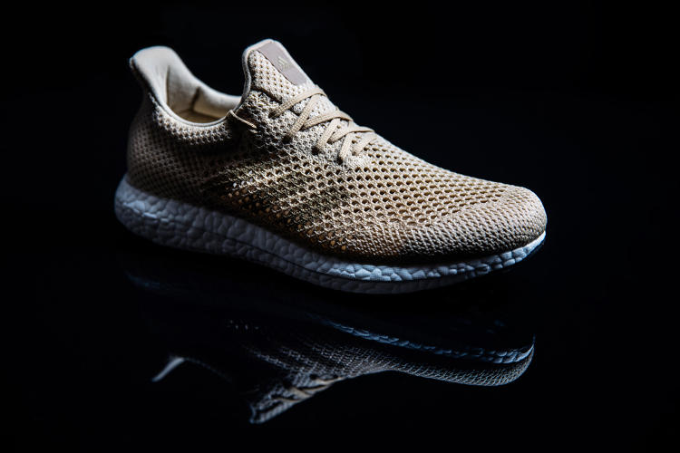 3065941-slide-2-these-new-adidas-sneakers-can-biodegrade-in-your-sink