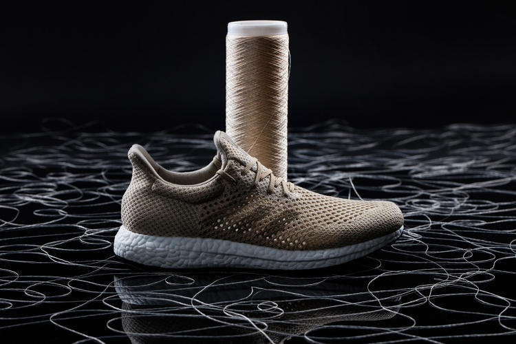 3065941-slide-7-these-new-adidas-sneakers-can-biodegrade-in-your-sink
