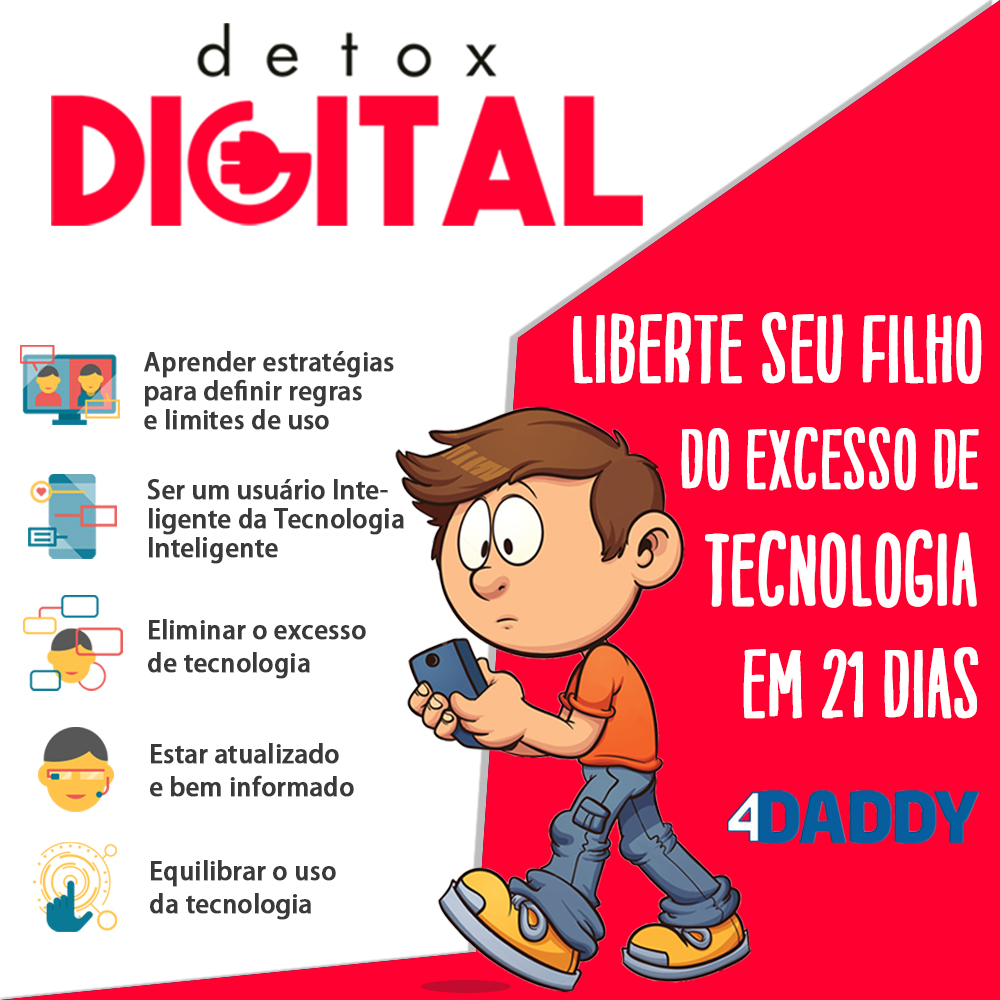 detox-digital-1-facebook