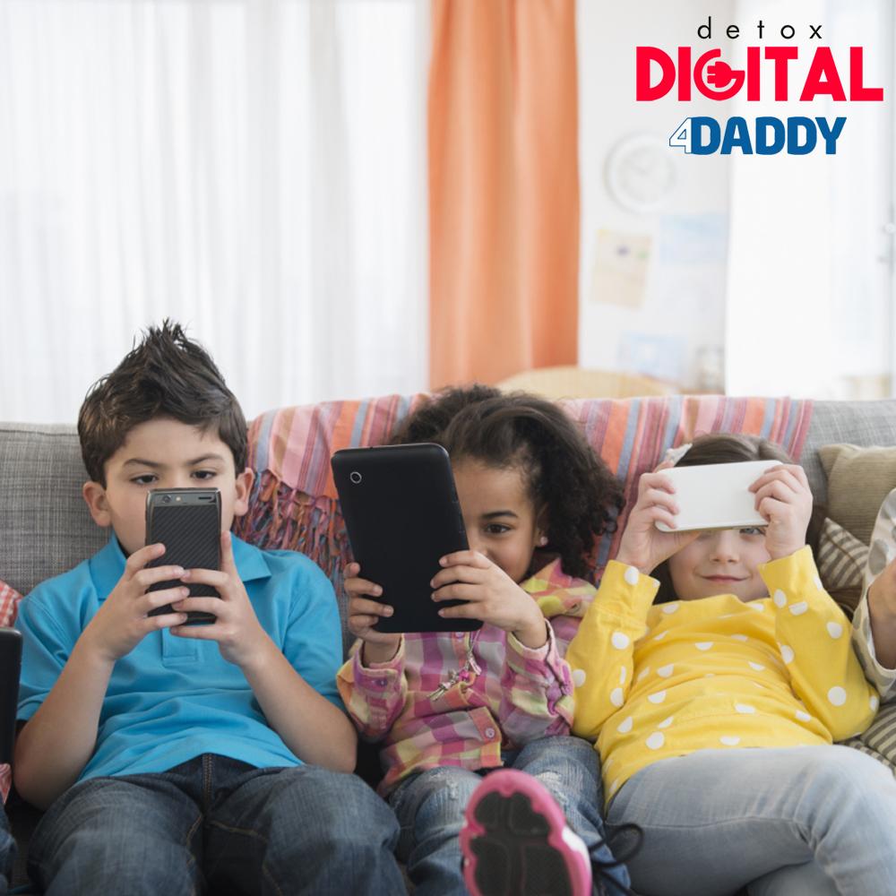 detox-digital-2-facebook