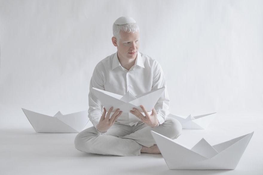 fotografias-de-pessoas-albinas-por-yulia-taits-eydan