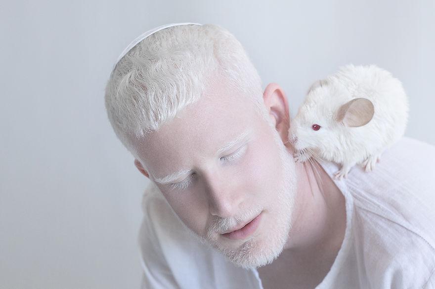 fotografias-de-pessoas-albinas-por-yulia-taits-shimon