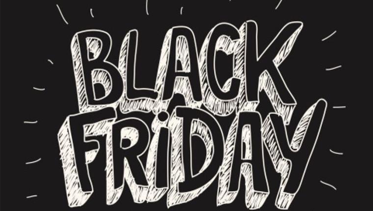 'Black Friday com Amor' doa parte do valor das suas compras para causas sociais 1