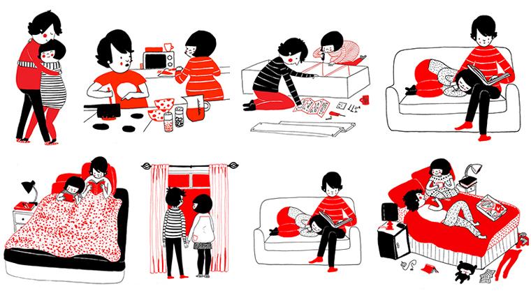 O Amor está nos Detalhes: Aprenda a Transformar Sua Vida com o Amor 2