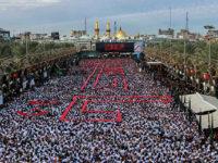 muculmanos-marcham-contra-estado-islamico