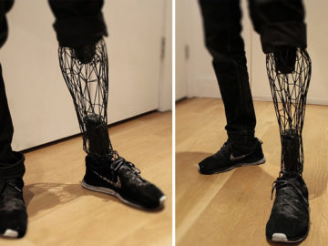 protese-capa
