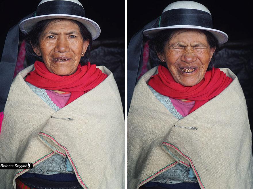 smile-project-very-beautiful-rotasz-seyyah1-5819e6f0d75ee__880