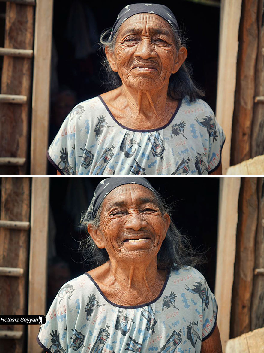 smile-project-very-beautiful-rotasz-seyyah6-5819e70c37f3d__880