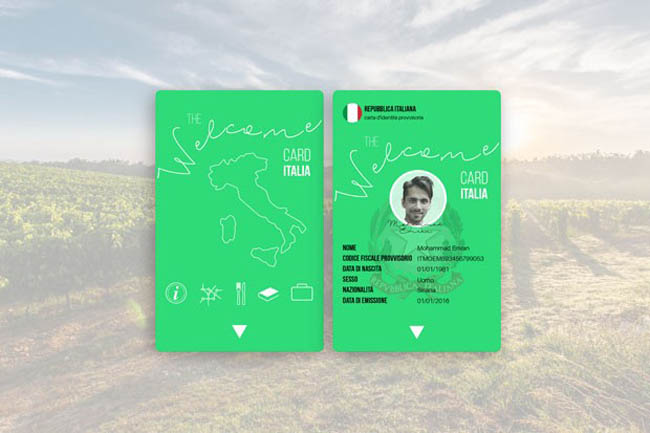 welcomecard-it-together