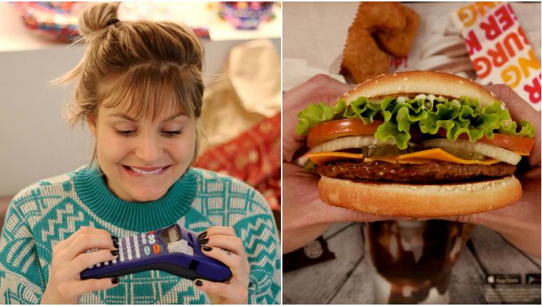Burger King dará lanche em troca de presentes de Natal que você não gostou 2