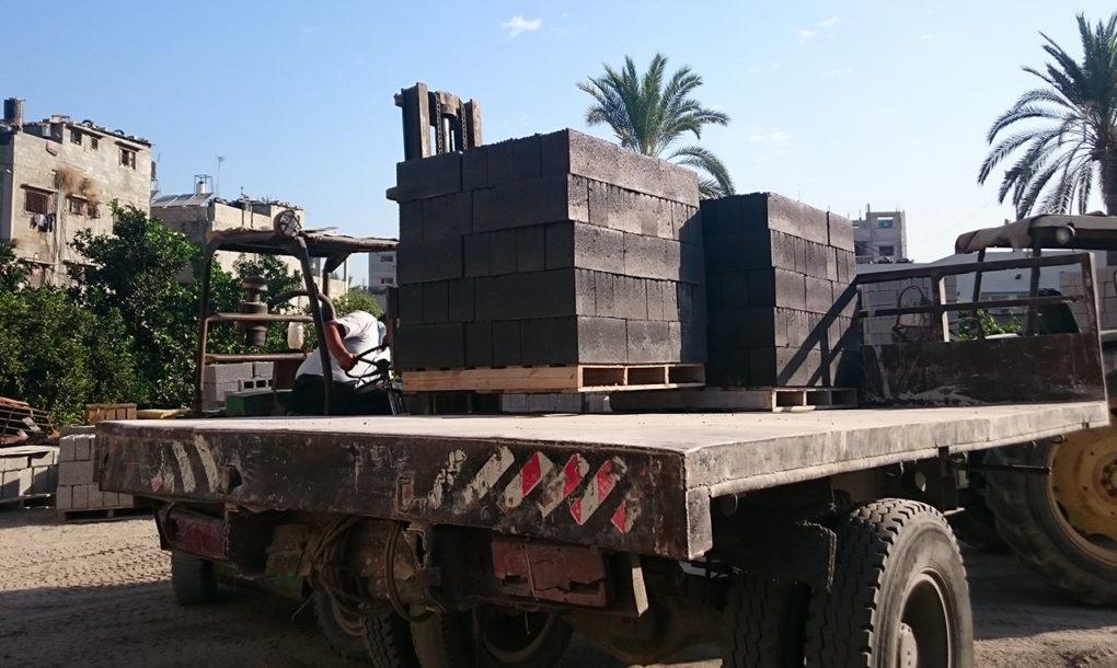 gaza-greencake-building-blocks-8-1020x610