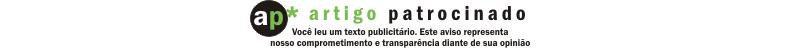 Você tem até o dia 23 de fevereiro para inscrever seu projeto que pode transformar a educação no Brasil 3