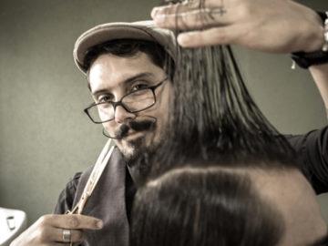 Barbearia de SP oferece corte grátis para quem têm entrevista de emprego agendada 4