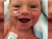 bebe-sorriso-capa