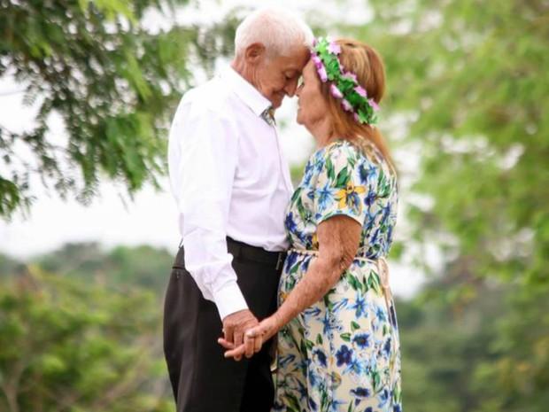 casal_idoso1